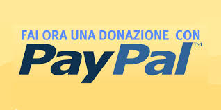 [paypal]